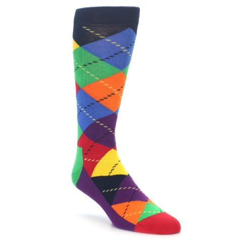 Shop online for Men's Dress Socks at distrib-wjmx2fn9.ga Find crew & over the knee socks to keep you cool & dry. Free Shipping. Free Returns. All the time.