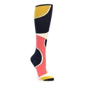 Sock it to Me Women's Artist Knee High Socks