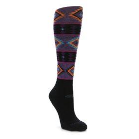 Darn Tough Taos Women's Ski Socks