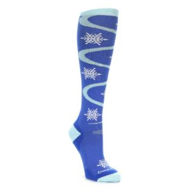 Darn Tough Vermont Women's 1st Tracks Ski Socks