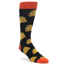 22931-Black-Tacos-Mens-Dress-Socks-Socksmith01