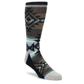 STANCE Table Mountain Socks for Men