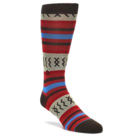 STANCE Mexicali Rose Men's Socks