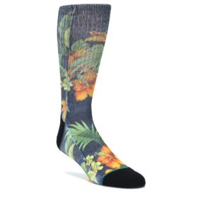 STANCE Two Scoops Men's Socks