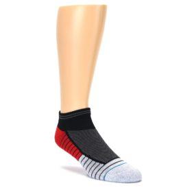 Stance Pressure Low Men's Ankle Socks