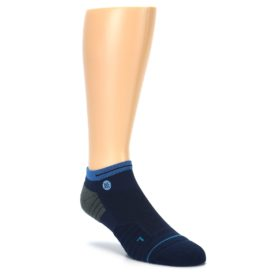 Stance Hiccup Ankle Socks for Men
