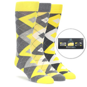 bright-yellow-argyle01