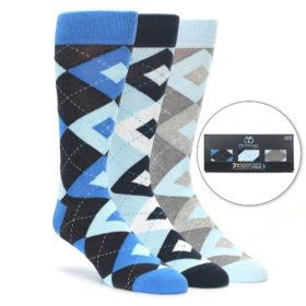 capri-blue-argyle01