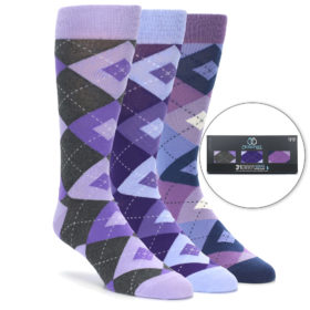 purple-argyle01