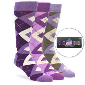 purple-cream-argyle01