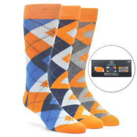tangerine-orange-argyle01