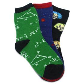 24237SS-7-10Y-Relatively-Genius-Kids-Dress-Socks-3-Pairs-Socksmith01