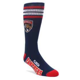 Florida-Panthers-Mens-Athletic-Crew-Socks-FBF
