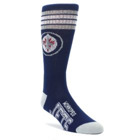 Winnipeg-Jets-Mens-Athletic-Crew-Socks-FBF