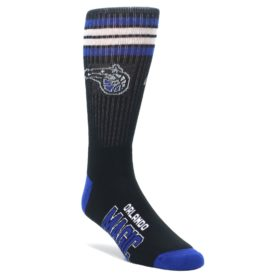 Orlando-Magic-Mens-Athletic-Crew-Socks-FBF