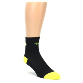 Share the Road DeFeet Performance Socks