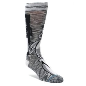 Empire-Storm-Trooper-Star-Wars-Mens-Casual-Socks-STANCE