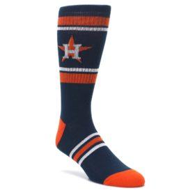 Houston-Astros-Mens-Athletic-Crew-Socks-PKWY