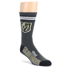 Vegas-Golden-Knights-Mens-Athletic-Crew-Socks-FBF
