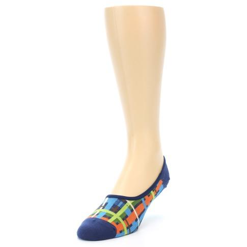Nike SB 3 Pack No-Show Socks - Men's $ $ Nike 3 PK Dri-FIT Cushion No Show Socks - Boys' Grade School $ $ Nike 3 Pk Performance Lightweight No Show Socks - Girls' Grade School GRX $ $