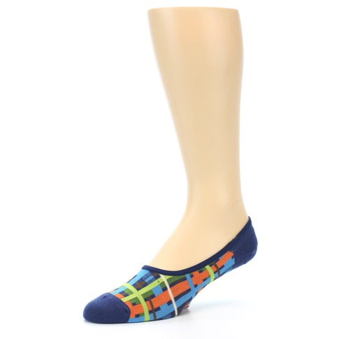 Find your favorite socks for men, from geo print to dots & stripes & athletic to dress socks for men. to classic argyle and stripe designs in a myriad of classic and contemporary color options. Searching for athletic low-cut ankle socks or no-show styles for wearing low-top shoes? We've got your feet covered with moisture-wicking.