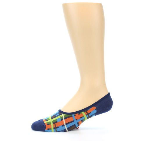 The widest array of solid colored men's dress socks - perfect for any colorful wedding, costume, event or bold outfit. Shop now to give your feet some color.