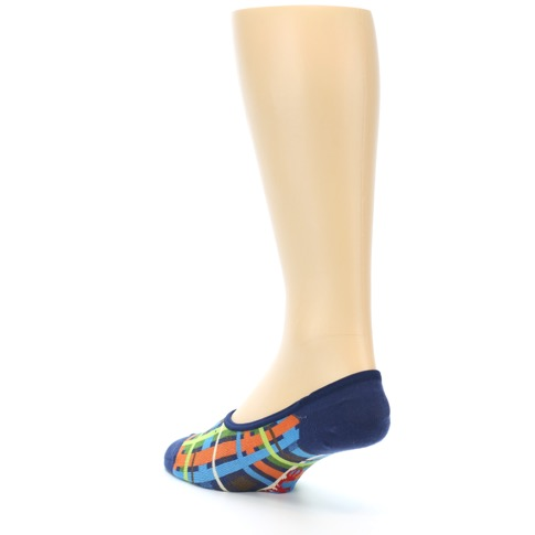 autoebookj1.ga is focused on offering the very best socks in the world. We proudly sell socks from leading sock brands including Balega, Smartwool, Thorlo, Darn Tough, Feetures, Wrightsock, and Sockwell. We also carry no-nonsense accessories and McDavid sports braces.