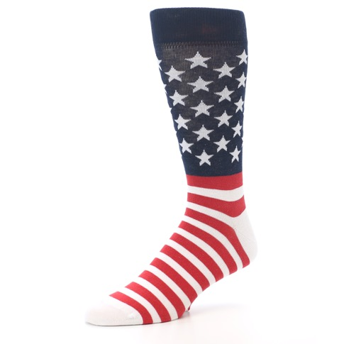 You searched for: flag socks! Etsy is the home to thousands of handmade, vintage, and one-of-a-kind products and gifts related to your search. No matter what you're looking for or where you are in the world, our global marketplace of sellers can help you find unique and affordable options. Let's get started!
