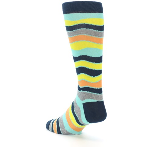This is a brand new pair of mens bright green novelty socks by George! These socks feature red BBQ grills and cheeseburgers! Perfect gift for dads and for fathers day!