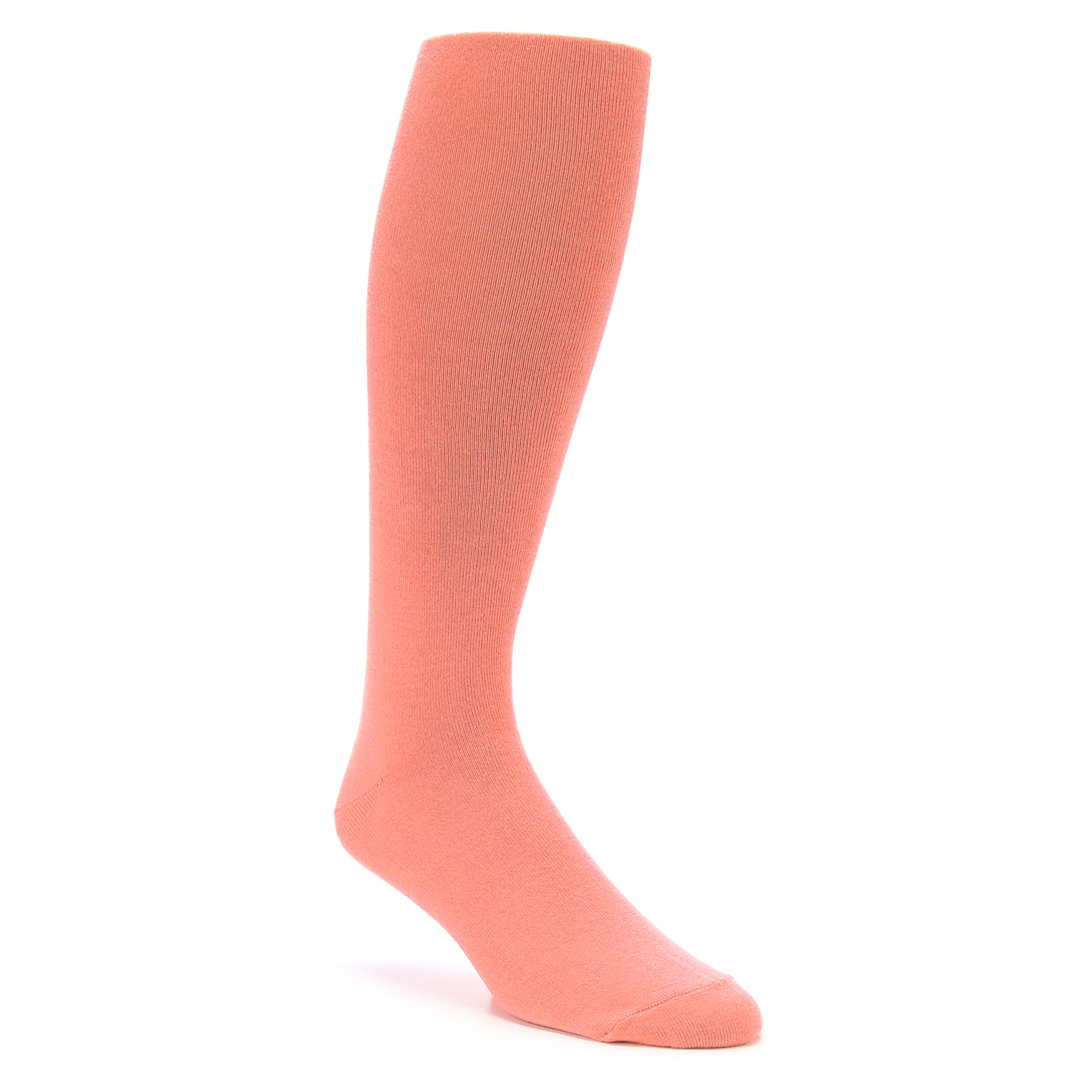 Men&39s Pink Socks – boldSOCKS