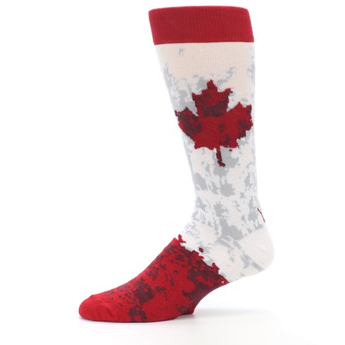 Outdoor adventure sock manufacturer located in Toronto, Canada specializing in merino wool socks. Manufacturers of JB Field's, Vagden, Superwool & Arriva.