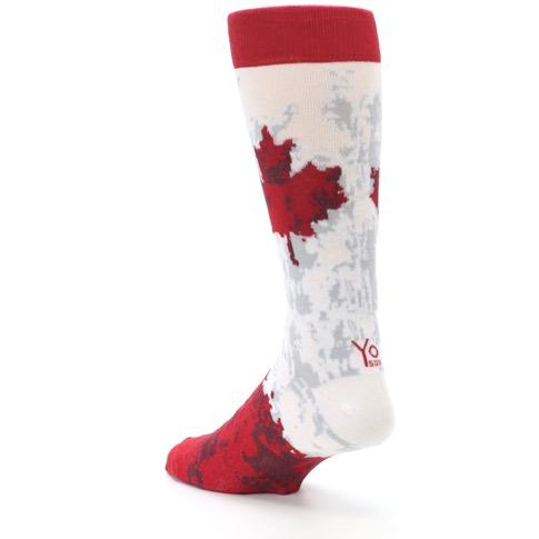 Custom Socks for Happy Soles