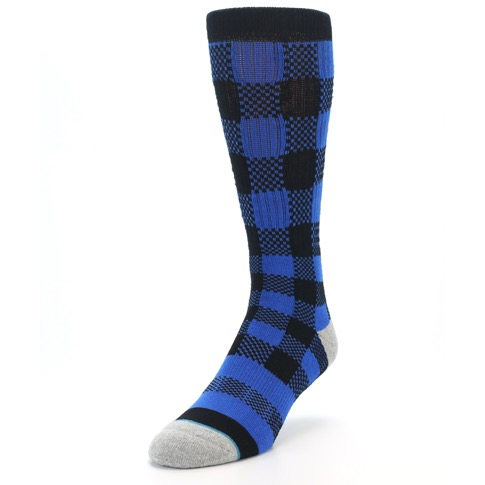 Find great deals on eBay for checkered flag socks. Shop with confidence.