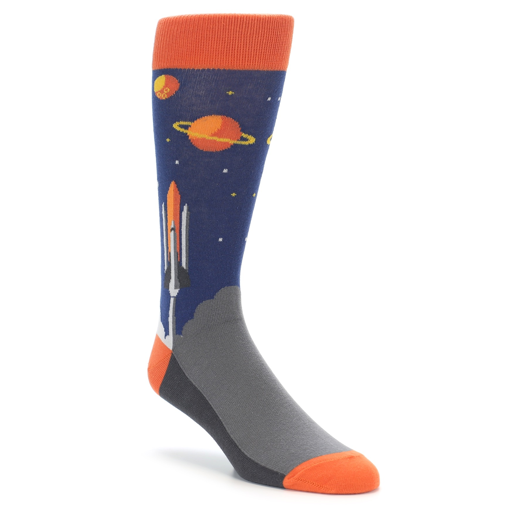 boldSOCKS – boldSOCKS offers uniquely colorful, patterned, fun ...
