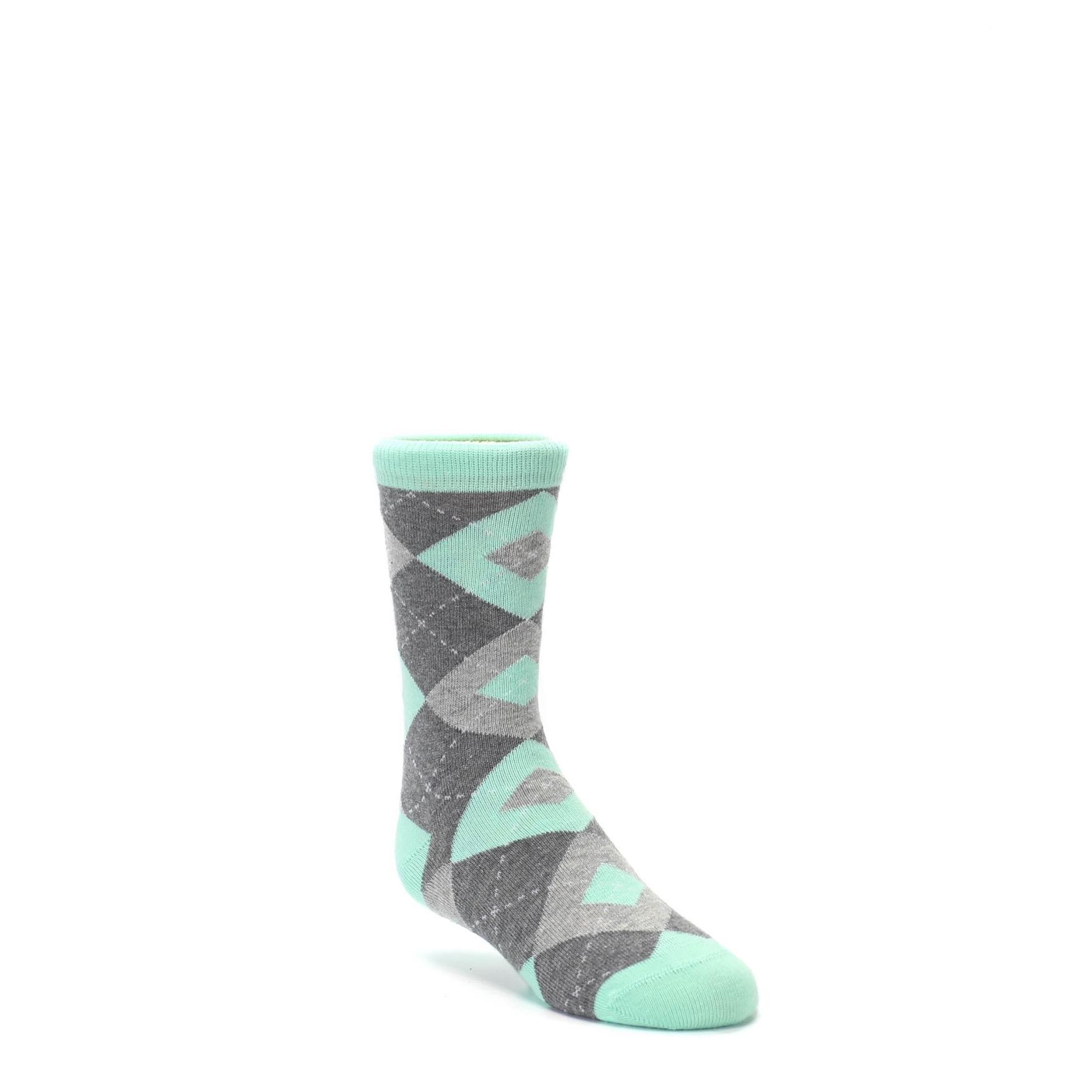 Kid s & Baby Socks – boldSOCKS
